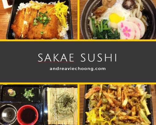 informative speech on sushi Informative speech outline example - eating healthily with a busy lifestyle purpose: to inform the audience how to eat healthily on the run introduction.